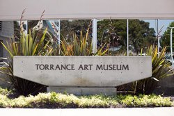 Torrance Art Museum
