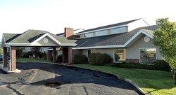 AmericInn Lodge & Suites Madison