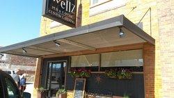 BozWellz Pub & Eaterie