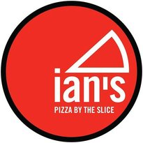 Ian's Pizza Denver