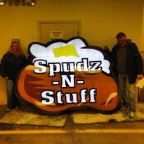 Spudz N Stuff Evansville Northside