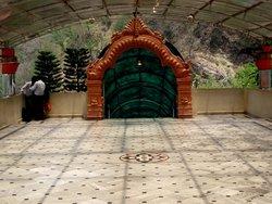 Shri Sidhbali Dham