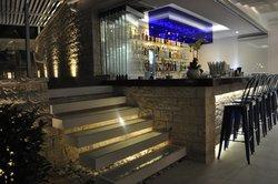 Melina Bay Hotel