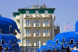 Hotel Alsen