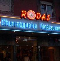 Rodas Restaurant