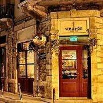 Vinarte Wine Bar