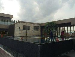 9F-pool