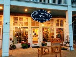 Gull Hummock Gourmet Market