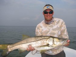 The Fish Hunter Fishing Charters