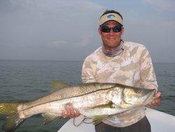 The Fish Hunter Fishing Charters