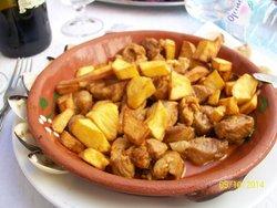 Restaurant Nilo