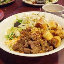 Phuong Vietnamese Restaurant