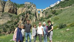 Naturanda Turismo Ambiental