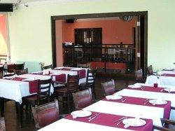 Vhojon Indian Restaurant