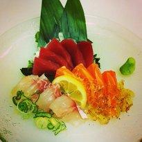 Shizuku Japanese cuisine