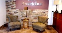 AmericInn Hotel & Suites Salina