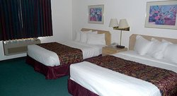 AmericInn Lodge & Suites Shawano