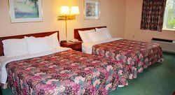 AmericInn Lodge & Suites Silver City