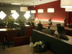 Trobbiani's Place Houthalen