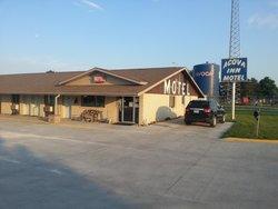 Acova Inn