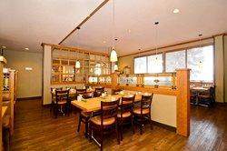 O'Brians Restaurant