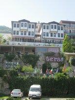 Karlibel Ikizevler Hotel