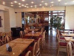Restaurant Landhaus Adler