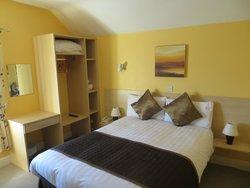 The Achill Head Hotel