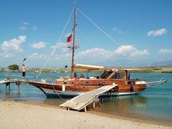 Experience Antalya-Tours