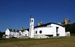 Chiesa di San Giovanni Bosco