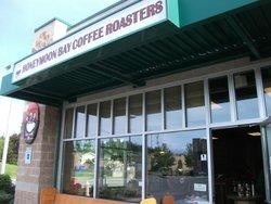 Honeymoon Bay Coffee Roasters