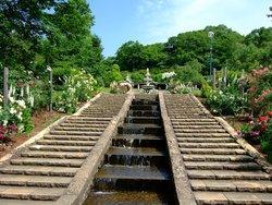Nishinomiya Kitayama Botanical Garden