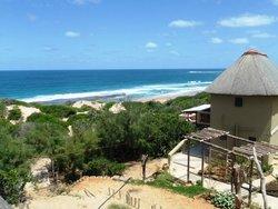 Doxa Beach Hotel