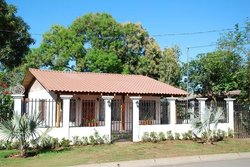 Casa Pitaya Bed and Breakfast