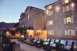 Hotel Restaurant Per Astra