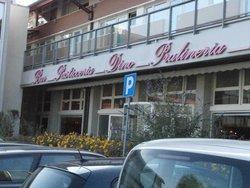 Bar Pasticceria Dino
