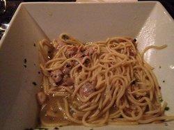 Michele's Mediterranean Grill