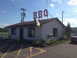 Jr's No.19 BBQ II + Tacos