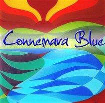 Connemara Blue
