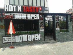 Hot N Tasty