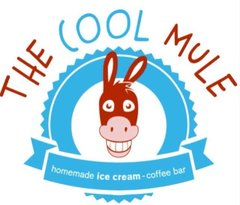 The Cool Mule