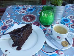 Cafe de Raedt