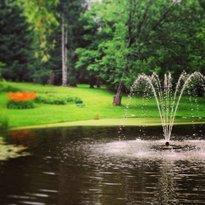 Coburn Park