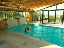 Bed & Breakfast La Torretta