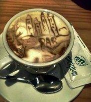 Caffe bar Municipium