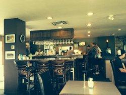 The Glen Bar & Grill