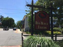 Red Horse Tavern