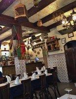 Restaurante Tasca Velha