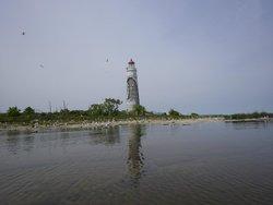 Nottawasaga Island Lighthouse