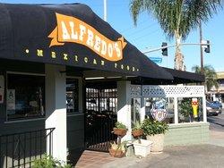 Alfredo's Restaurant